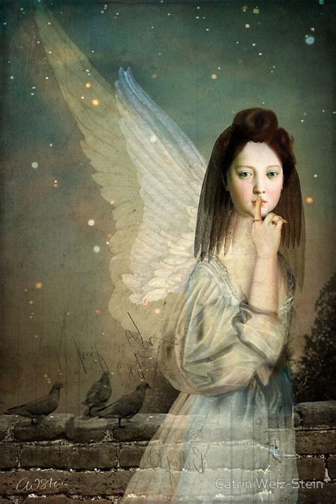 Best Images About More Angels Scriptures