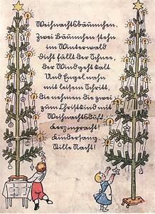 Weihnachtsgedichte Kinder Alt : dezember 2012 h ltinghausen ~ Haus.voiturepedia.club Haus und Dekorationen