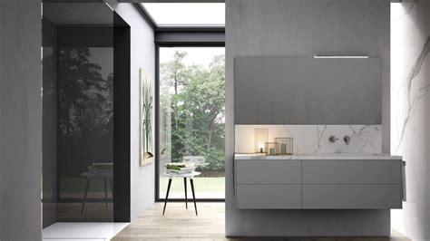 idea arredo mobili bagno sense arredo bagno di design ideagroup
