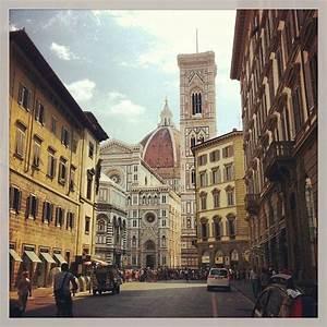 Les 25 meilleures idées de la catégorie Florence sur Pinterest Florence italie et Voyage en italie
