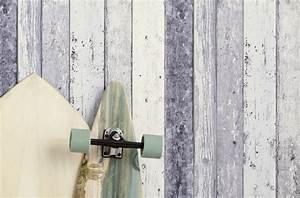 Tapete Holzoptik Blau : bilder videos as cr ation mustertapete surfing sailing tapete holzoptik blau 10 05 m x 0 ~ Sanjose-hotels-ca.com Haus und Dekorationen