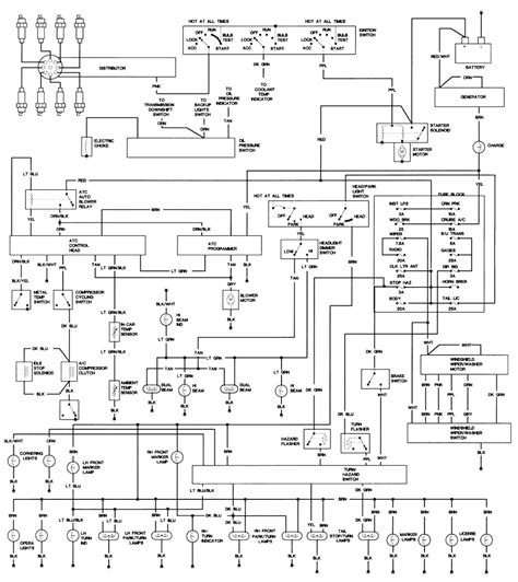 How Read Hvac Drawing Best Place Find Wiring