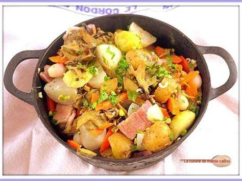 la cuisine de mamie caillou recettes de chef de la cuisine de mamie caillou