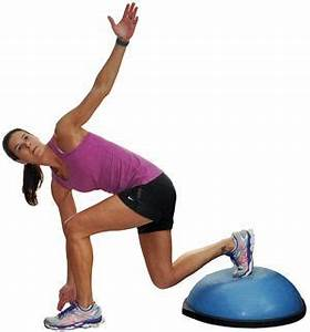 Melt the calories with this challenging cardio strength ...