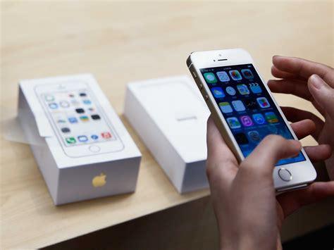 next iphone update ios 8 rumors business insider