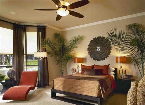 interior design home decor attractive interior decoration interior decorating ideas