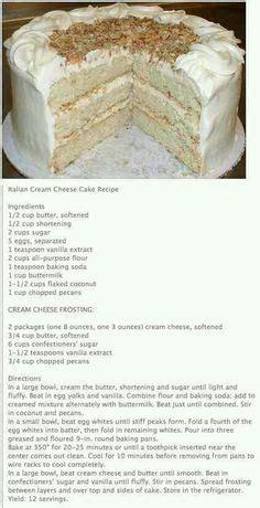 cakes       box  cake mix