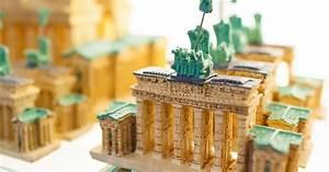 Berlin Souvenirs Online : souvenirs ~ Markanthonyermac.com Haus und Dekorationen