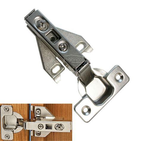 kitchen cabinet hinges concealed 100 concealed frame kitchen cabinet door hinges 5488