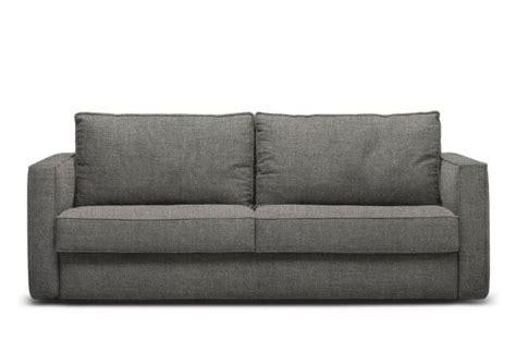 canapé lit pour dormir tous les jours outlet canapé lit très confortable berto shop