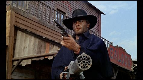 django hd wallpapers background images wallpaper abyss