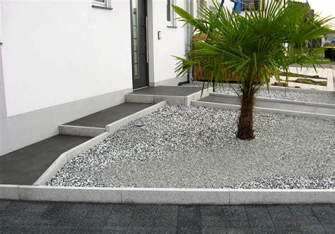 hauseingang gestalten granit 48 das beste hauseingang gestalten bilder pic komplette dekoration fr 252 hling bietet