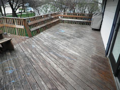 lake side cabot solid color acrylic deck stain