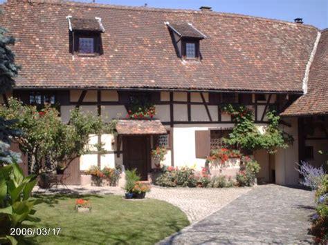 Chambre D Hã Te La Etoile Albertville by Quot La T 234 Te Dans Les Etoiles Quot Chambres D H 244 Tes 224 Weyersheim