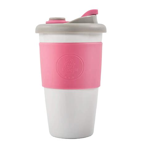 They look delicate but are very sturdy. Best insulated coffee mug dishwasher safe ceramic - Your House