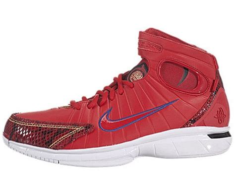 comfortable nike shoes 5 best and most comfortable basketball shoes in 2018