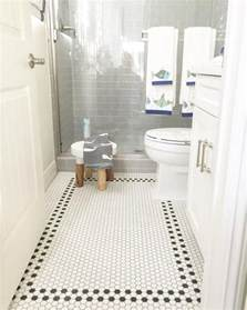 bathroom tiling ideas for small bathrooms 30 best images about small bathroom floor tile ideas on slate tiles ideas for small