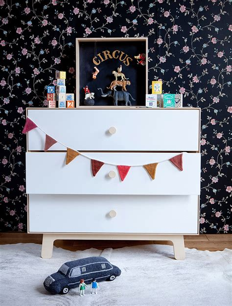 commode merlin sparrow file dans ta chambre pickture