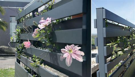recinti giardino reti e recinti giardino tettoie cancelli decofinder