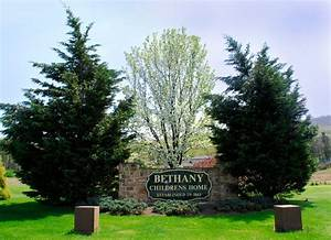Welcome to Bethany!... - Bethany Childrens Home Office ...