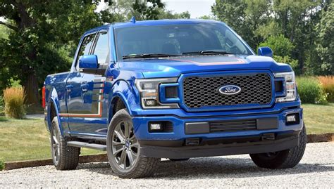 2019 Ford F150 Diesel Specs, Price And Engine 20192020
