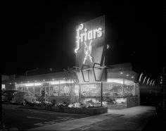 1000 images about Vintage Los Angeles on Pinterest