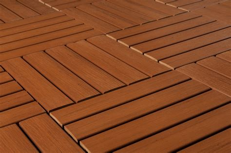 kontiki edge deck tiles kontiki interlocking deck tiles engineered polymer
