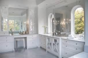 bathroom cabinetry designs mirrored bathroom vanity contemporary bathroom caden design