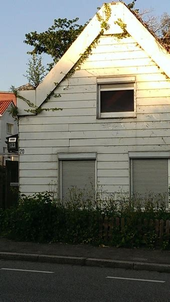 Haus Zur Miete Abzugeben In Itzehoe Intimesreviercom