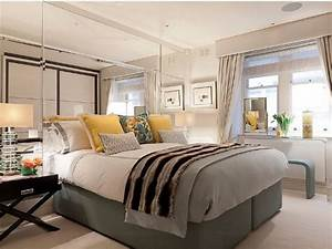Decorate Your Bedroom Like A 5 Star Hotel Indoor Lighting