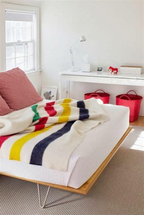 moquette epaisse chambre moquette pas cher finest moquette epaisse chambre