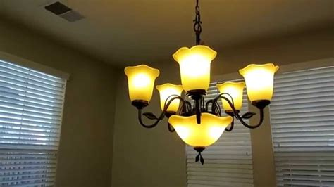allen roth 4 light chandelier review of the allen roth 5 light chandelier with uplight