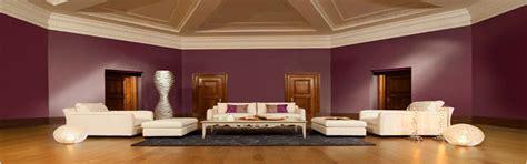 Living Room Remodels by Living Room Remodel Los Angeles Living Room Design Ideas