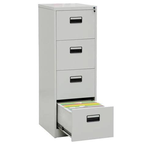 9 drawer file cabinet drawer vertical file cabinet blueprint storage engineering