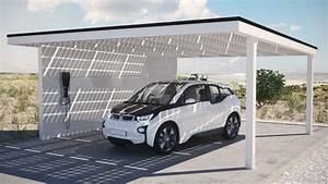 Carport Online Konfigurator : kostenloser carport und terrassendach konfigurator solarterrassen carportwerk gmbh ~ Sanjose-hotels-ca.com Haus und Dekorationen