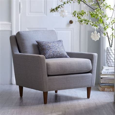 West Elm Everett Chair by 46 Best Images About Project Mallard On