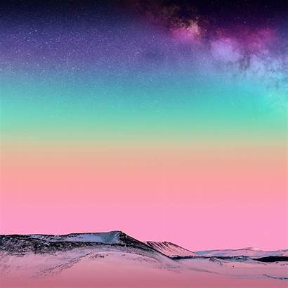 Galaxy Samsung Wallpapers M10 M20 Official Hold