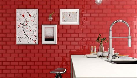 Color Trends to Look for in 2019