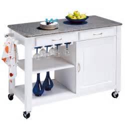 cuisine 30 accessoires et meubles pour un espace r 233 duit desserte stony conforama