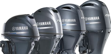 Yamaha Outboard Motors For Sale In Wisconsin by Outboard Motors For Sale In Wisconsin Frame Design