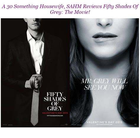 style delights review fifty shades of grey