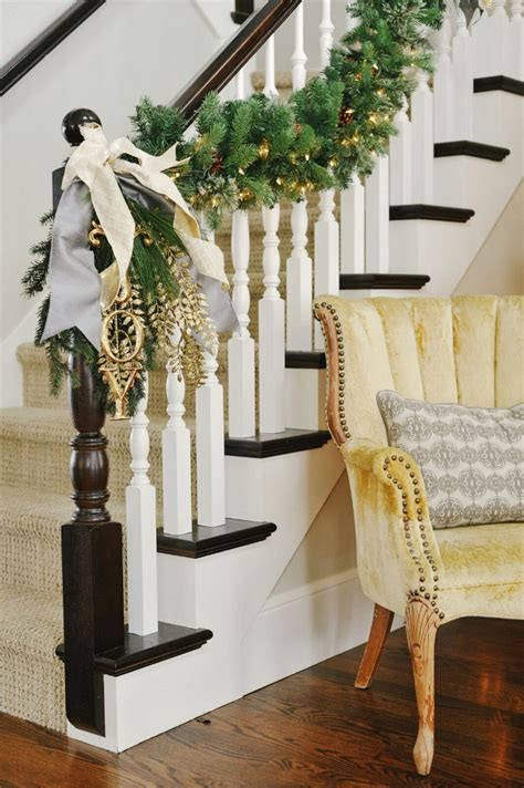 christmas decorating ideas home bunch interior design ideas