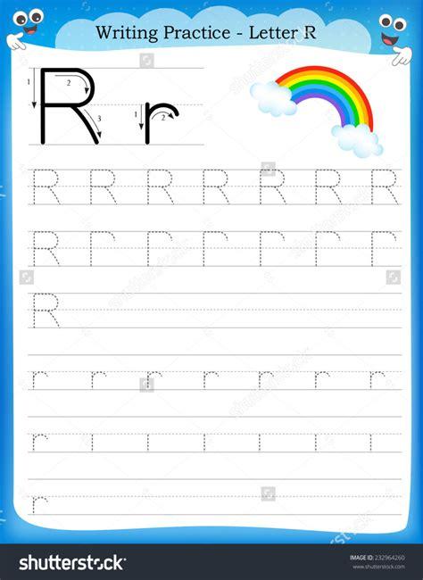 homework  kids worksheets chapter  worksheet mogenk
