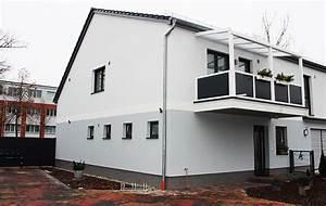 Dezentrale Lüftungsanlage Test : l ftung stiebel eltron energy life blog ~ Watch28wear.com Haus und Dekorationen