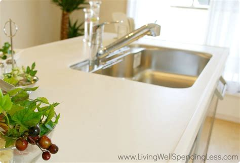 clean countertops beginner s guide to cleaning part 4 how to clean your