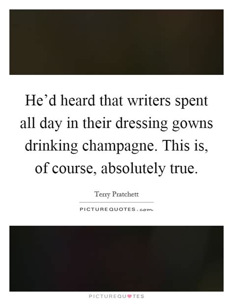 day drinking quotes sayings day drinking picture quotes