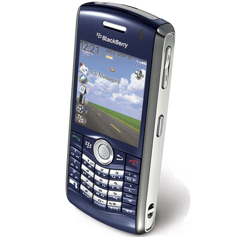 cell phone carrier cell phones unlocked cell phones