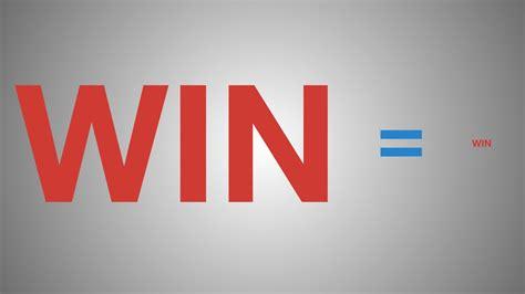 Celebrating Wins (Both Big and Small)