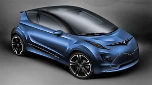 Tesla 4x4 Prix : tesla le nouveau mod le d 39 entr e de gamme arrivera bien en 2016 ~ Gottalentnigeria.com Avis de Voitures