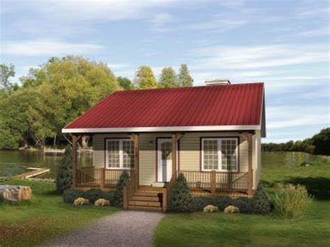 bungalow home interiors small modern cottages small cottage cabin house plans